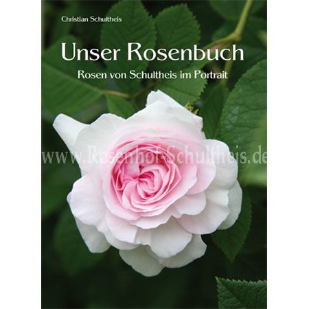 unser rosenbuch rosen online kaufen im rosenhof schultheis rosen online kaufen im rosenhof. Black Bedroom Furniture Sets. Home Design Ideas