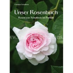 unser rosenbuch rosen ratgeber informatives rosen. Black Bedroom Furniture Sets. Home Design Ideas