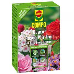 spruzit sch dlingsfrei rosen online kaufen im rosenhof schultheis rosen online kaufen im. Black Bedroom Furniture Sets. Home Design Ideas