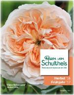 rosen duengen rosen ratgeber informatives rosen online kaufen im rosenhof schultheis. Black Bedroom Furniture Sets. Home Design Ideas